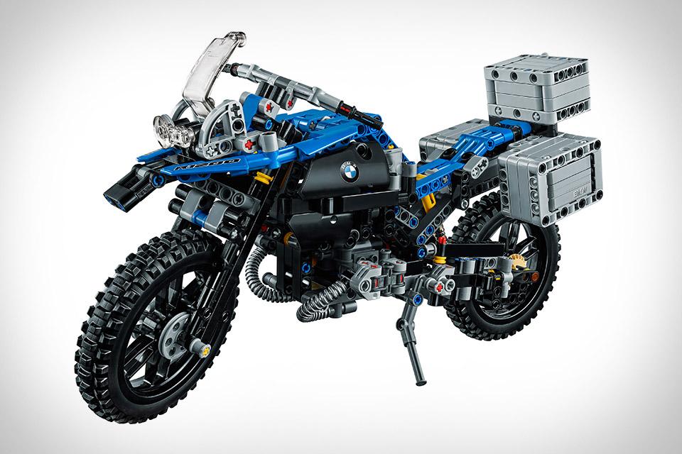 lego-bmw-r-1200-1