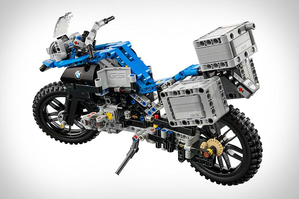 lego-bmw-r-1200-2