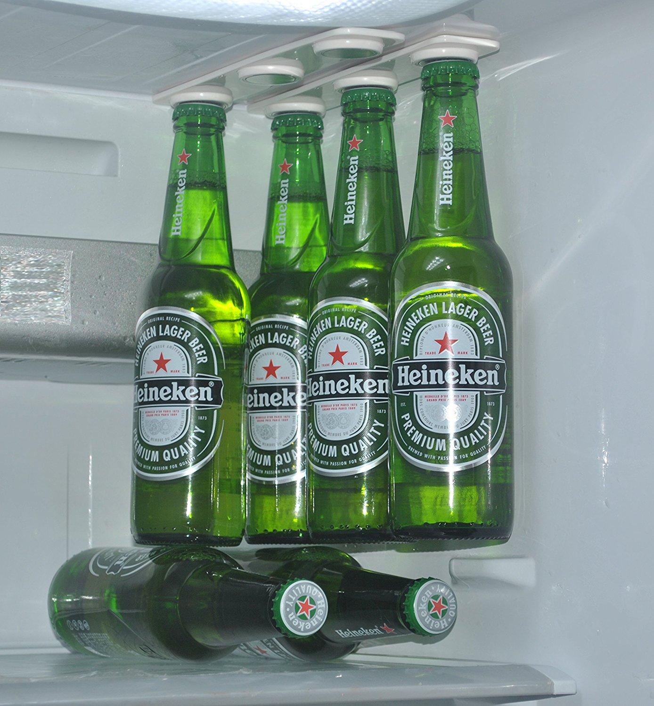 Mágneses sör tartó - BottleLoft