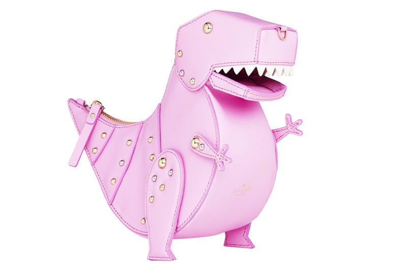 Nézegess képeket cuki dinoszauruszos ridikülről