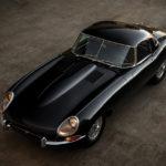 A leggyönyörűbb autó Enzo Ferrari szerint